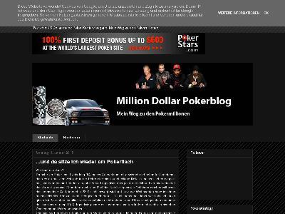 http://million-dollar-poker-blog.blogspot.com/