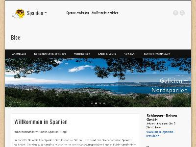 http://www.blog.spanien-andalusien.com/