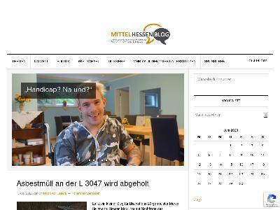 http://www.mittelhessenblog.de