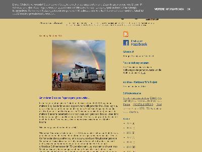 http://touristdelivery.blogspot.com