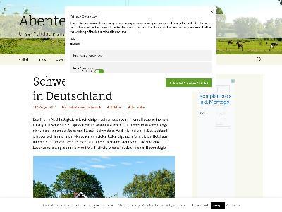 http://abenteuerhausbau.de