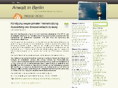 http://www.anwaltberlin.de/