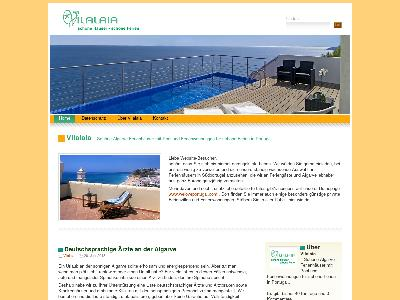 http://www.schoenes-ferienhaus.com/