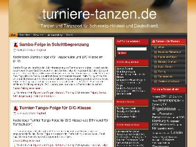 http://www.turniere-tanzen.de