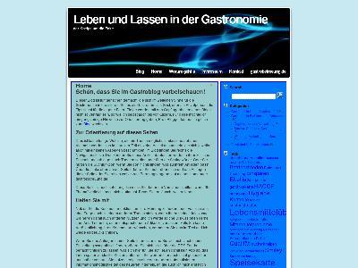 http://gastrobetreuung.de/gastroblog/