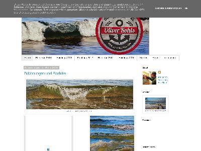 http://kuestenbilder.blogspot.com