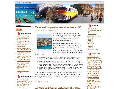http://www.reisen-malta.de