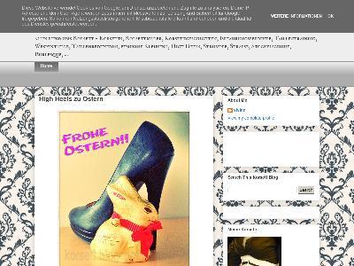 http://korsett.blogspot.com