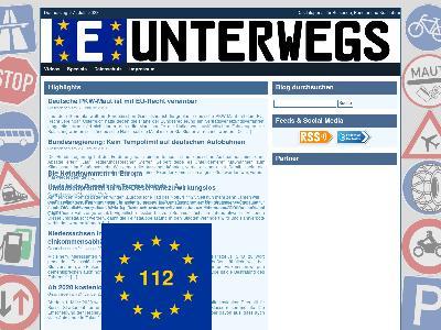 http://www.eunterwegs.de