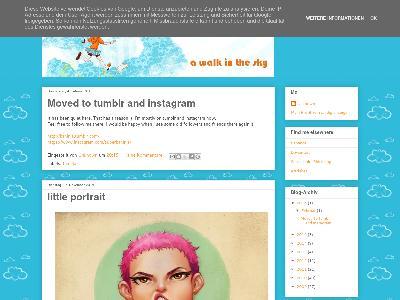 http://walkinthesky-zaix.blogspot.com/