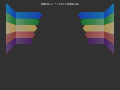 http://www.gutscheincode-rabatt.de