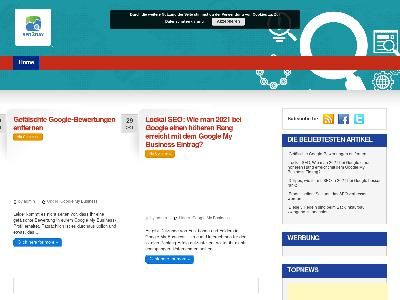 http://www.seo2day.de
