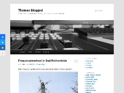 http://thomastepe.de/blog/