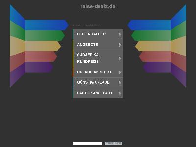 http://www.reise-dealz.de