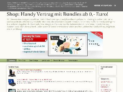 http://handy-vertrag-mit-bundle.blogspot.com
