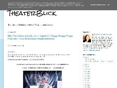 http://theater-in-berlin.blogspot.com/