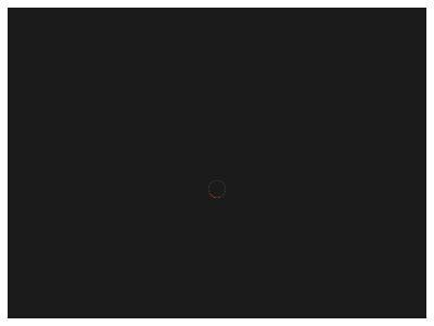 http://steffensinzinger.de/blog/