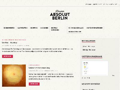 http://pension-absolutberlin.de/reisefuehrer/