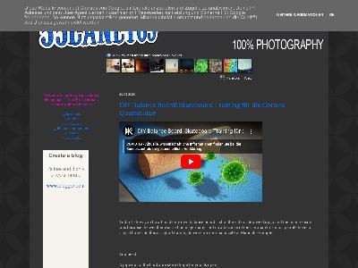 http://55laney69.blogspot.com/