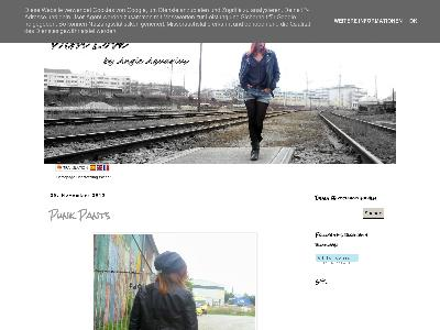 http://munichstylelover.blogspot.com