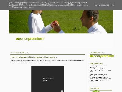 http://enerpremium.blogspot.com/