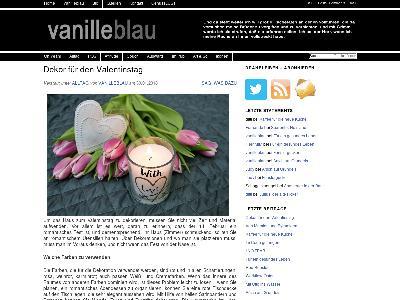 http://vanilleblau.at