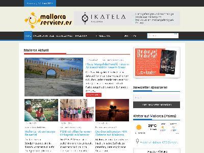 https://www.mallorca-services.es