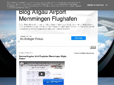 http://allgaeuairport.blogspot.com/