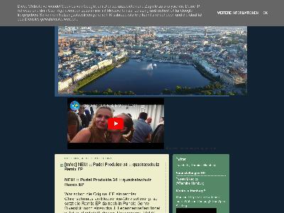 http://terminehamburg.blogspot.com