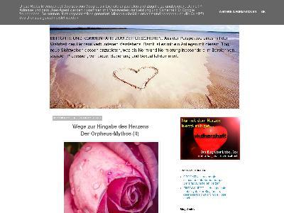 http://vkdherzhaft.blogspot.com