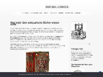 http://www.buchkammer.de/