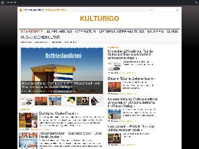 http://www.kulturigo.de