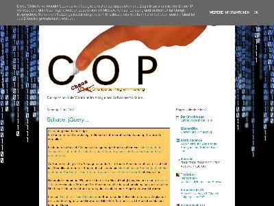http://cop-develop.blogspot.com/