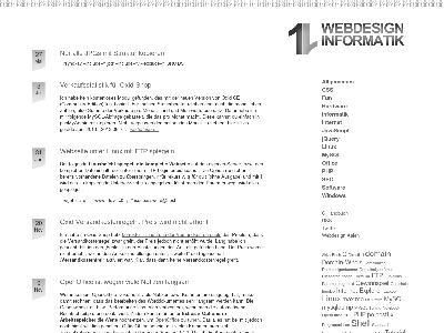 http://www.webdesign-informatik.de/