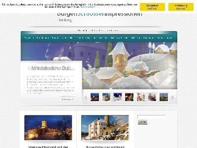 http://www.burgen-schloesser-impressionen.de/blog/