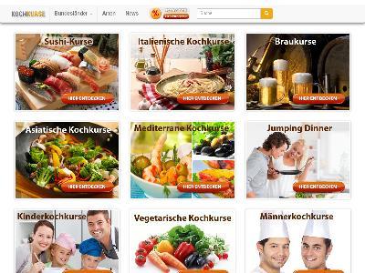 http://www.geschenk-kochkurs.de