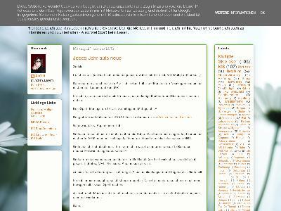 http://www.tiffis-mind.blogspot.com/