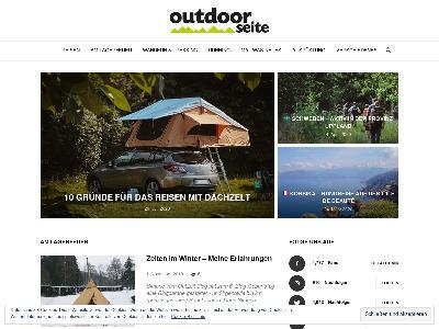 http://outdoorseite.de