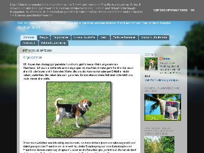 http://sparen-tierisch-gut.blogspot.com/
