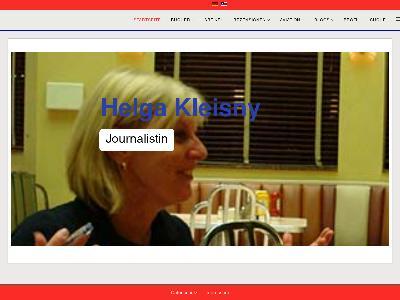http://www.kleisny.de/blogd/