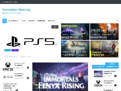http://www.konsolen-gaming.com/