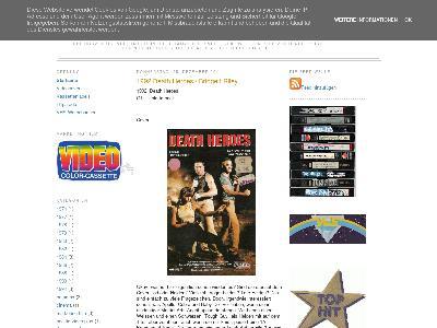 http://vhs-nerd.blogspot.com/