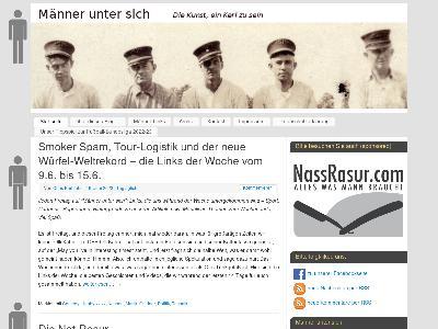 http://blog.nassrasur.com/