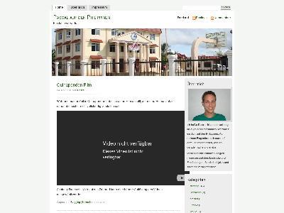 http://www.urban-community.de/
