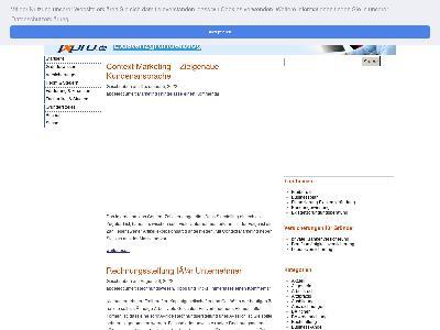 http://www.ixpro.de/blog