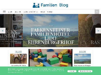 http://www.familien-blog.at/