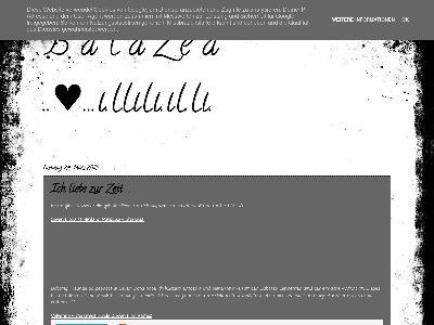 http://balazea.blogspot.com/