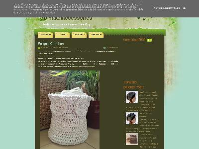 http://haekelaccessoires.blogspot.com/