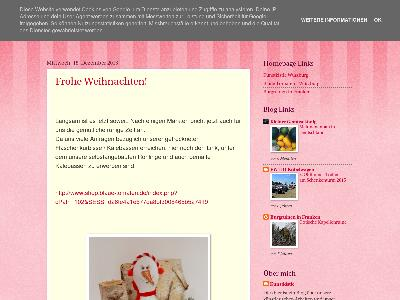 http://kunstkistle.blogspot.com