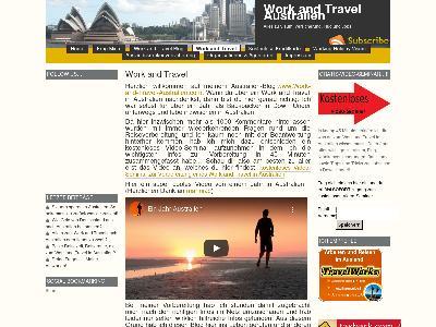 http://www.work-and-travel-australien.com